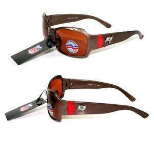 Tampa Bay Buccaneers NFL Bombshell Sport Sunglasses
