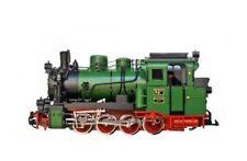 Aristocraft G Gauge Model Railways and Trains