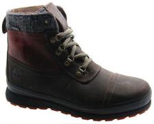 Calzado de hombre Timberland color principal marrón Talla 43