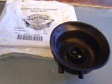 Harley Davidson Headlamp Head Lamp Boot P/N 67696-81