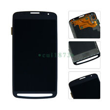 USA LCD Touch Screen Digitizer Assembly For Samsung Galaxy S4 Active GT-I9295