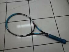 Babolat Pure Drive Team 100 head 27 inches 4 1/8 grip Tennis Racquet