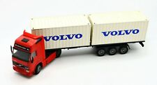 1:50 JOAL VOLVO FH16-520 Globetrotter XL Porte conteneurs VOLVO