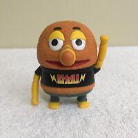 Rocky Robinson Bisou Amazing World Of Gumball 2018 McDonalds Figure Toy