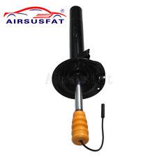 Resorte Suspensión Aire Trasero 37126791676 se Ajusta BMW F01 F02 740i 750Li 760Li 09-15