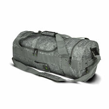 Planet Eclipse Gx2 Holdall - Grit - Paintball