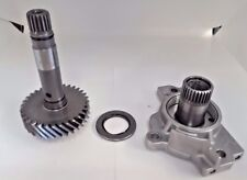 Automatic Transmission Parts for Nissan March for sale | eBay