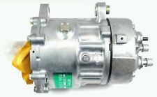 GENUINE AUDI A3 TT VW BEETLE GOLF MK4 OCTAVIA AIR CON CONDITIONING COMPRESSOR