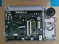 Xerox Phaser 3635mfp Main Board Jc41-00443a  Formatter