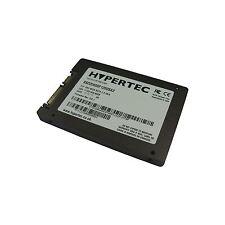Hypertec Firestorm 120 Go SSD (le moins cher sur ebay) disque dur, mémoire, Externe Interne