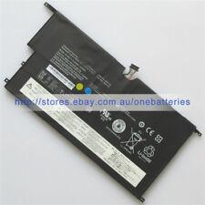Genuine battery for LENOVO 45N1700 45N1701 45N1702 45N1703 00HW003 ThinkPad X1c