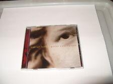 Daniel Lentz - Point Conception (2009) CD -NEW - FREE FASTPOST