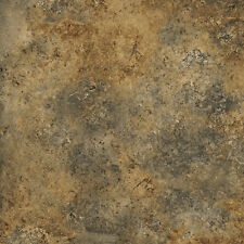 Medium Brown Stone Texture, Stonehenge Gradations Onyx, 39300 98, (By 1/2 yard)~