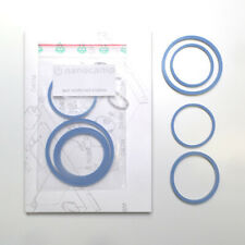 Riemen für Philips CD960, LHH 300, 500, 700, 800, 900, 1000, verstärkt.