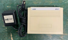 Nortel Norstar ATA2 With Power Supply For MICS CICS Phone Systems Working
