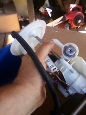 Electric Fuel Pump Module & Sending Unit For 2002-2003 Ford 114112