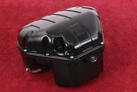 OEM AIR BOX ASSY 09-17 FZ6R XJ6 Diversion F * AIRBOX intake / filter housing
