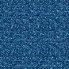 """Seaway 33 Dark Blue Marine Boat Deck Vinyl Decking Flooring 72"""" Wide - Per Yard"""
