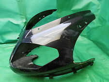 TRIUMPH DAYTONA 955I t595n ( int. ) FAIRING Pannello carenatura