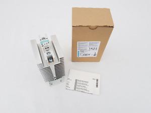 Siemens Sirius Halbleiterschütz  3RF2350-3AA04   48-460V / 24V DC   Neu in OVP