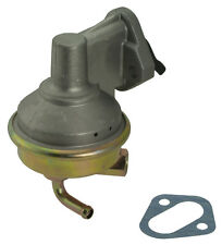 Carter M6624 Small Block Chevy 350 327 383 400 Muscle Car Mechanical Fuel Pump