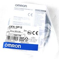 1PC NEW Omron Sensor Switch E3FA-DP22