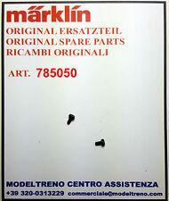 MARKLIN   78505 785050  VITE (2pz) -  SCHRAUBE-ZYL.  (2 Stück)  M2x 4