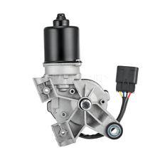 Windshield Wiper Motor Front 12 V For Chevrolet Cruze 96893302 Left-hand Drive