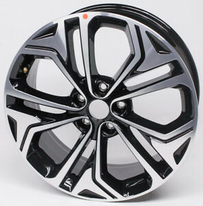OEM Hyundai Santa Fe (SWB) 19 inch Wheel 52910-S1310