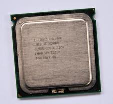 Intel Xeon E5310 (SL9XR) Quad-Core 1.6GHz/8M/1066 Socket LGA771 CPU Processor
