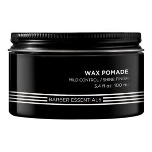 Redken Brews Wax Pomade 100ml