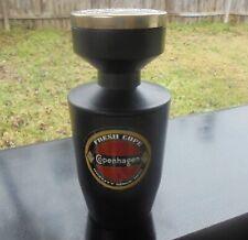 copenhagen tobacco products for sale | eBay