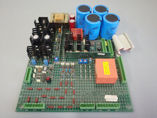 8045503  RELIANCE ELECTRIC  8045503 / POWER SUPPLY CIRCUIT BOARD USED