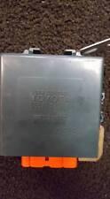 TOYOTA MR2 MK2 SW20 DOOR CONTROL RELAY REV 5