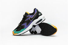 Nike Air Max 2 Light Premium BV0987-023 Jungen Herren Schuhe Sneaker Neu 37,5