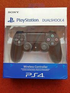 JOYSTICK PS4 SONY. DUALSHOCK PLAYSTATION 4, CONTROLLER SONY .