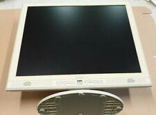"BELINEA 101910 TFT 19"" MONITOR VGA/DVI lautsprecher |bildschirm ."