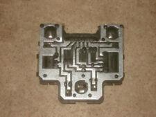T4 Lampenträger für Rückleuchte 701945257 rechts links Rückleuchten Fassung