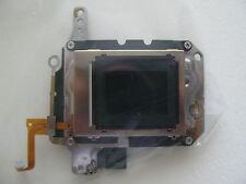 Canon EOS 7D Mark II CMOS SENSOR ORIGINAL REPAIR PART,