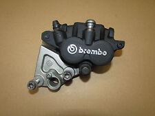 Bmw k1600gt k48 Brembo BREMSSATTEL bremszange rueda trasera rear Brake caliper