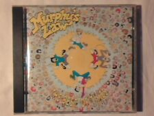 MURPHY'S LAW The best of times cd MAI SUONATO UNPLAYED!!!