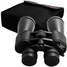 Bushnel Powerview 10-90x80 Binocular Variable Zoom Super High-Powered
