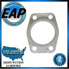 For Audi 2000 5000 Quattro S4 S6 Exhaust Manifold Gasket NEW