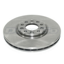 Disc Brake Rotor fits 2015-2019 Jeep Renegade Compass  AUTO EXTRA DRUMS-ROTORS/N