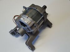 LAVATRICE Hotpoint Aqualtis AQ9F492 Motor, elettrodomestici