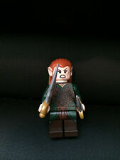 LEGO The Hobbit 79001 Tauriel Lego Minifigure