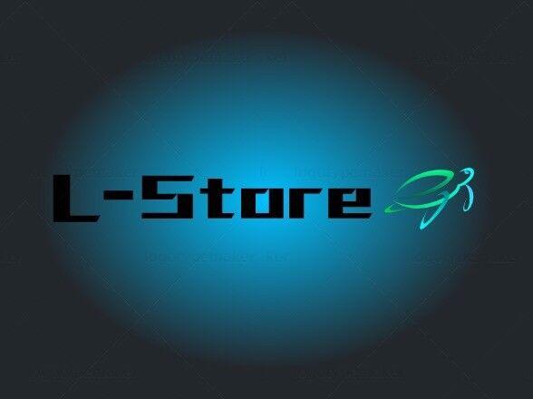 LStore