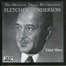 Fletcher Henderson - Tidal Wave