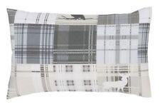 Tartan Pillow Cases