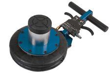 Laser Tools 6530 Pneumatic Jack - 2 Tonne